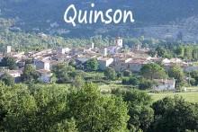 Quinson-2--Verlinden