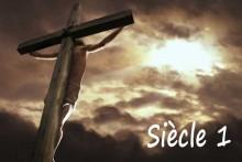 Siècle-1