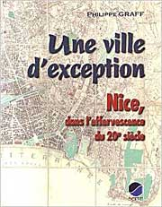 Une-ville-d'exception-Nice