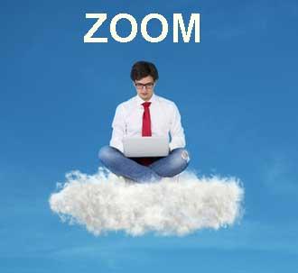 Zoom-Fotolia_58596631