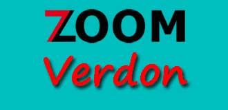 Zoom-Verdon