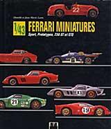 ferrari-miniatures