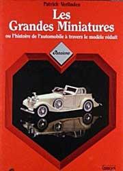 Miniatures Miniatures Provence7 Autos Autos Miniatures Autos En En En Miniatures Provence7 Provence7 j34RLA5q