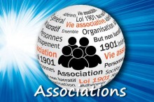 Associations-Fotolia_592540