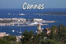 Cannes-La-Rade-1B-Verlinden