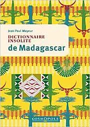 Dictionnaire-insolite-de-Ma