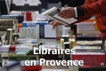 Librairies-1-Fotolia_619496