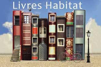 Livres-Habitat-2-Fotolia_64
