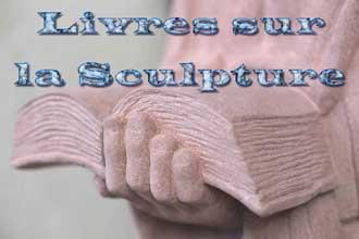 Livres-Sculpture-2-Fotolia_