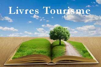 Livres-Tourisme-2-Fotolia_4
