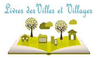 Livres-Villes-Villages-2-Fo