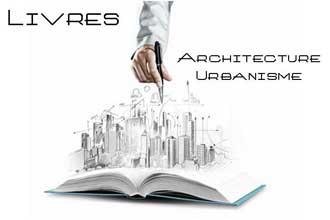Livres-architecture-2-Fotol