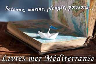 Livres-mer-Fotolia_2-494405