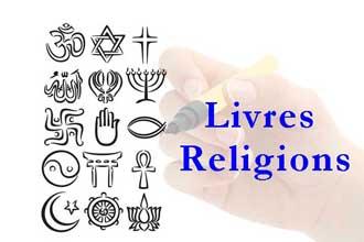 Livres-religions-2-Fotolia_