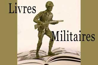 Livres-sur-les-Armées-2-Fot