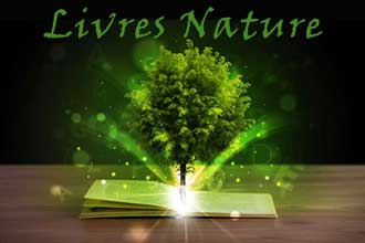 Livres_Nature_-2Fotolia_561
