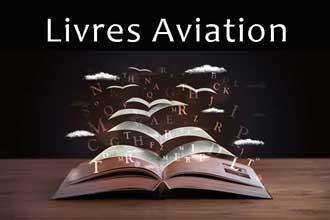 Livres_avions_2-Fotolia_559
