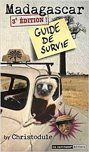 Madagascar-Guide-de-survie