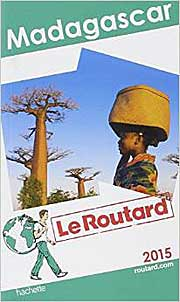 Madagascar.-Routard-2015