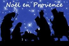 Noël-en-Provence---Fotolia