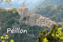 Peillon-village-perché-2