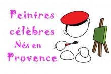 Peintres-nés-en-Provence-Fo