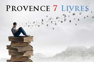 Provence-7-Livres-2-Fotolia