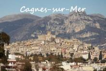 Cagnes-sur-Mer-1B-Fotolia_6