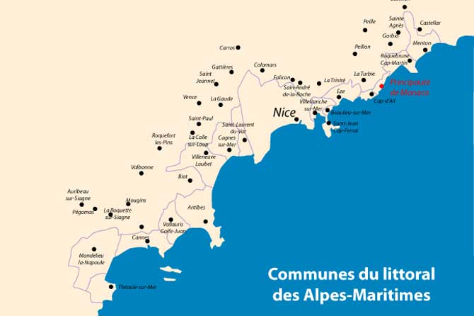 Carte-Alpes-Maritimes-Commu