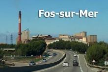 Fos-sur-Mer.-7.-Verlinden