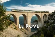 Le-Rove-7-Fotolia_53075527