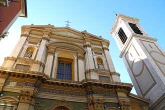 Nice-Cathedrale.-Patrick-Ve