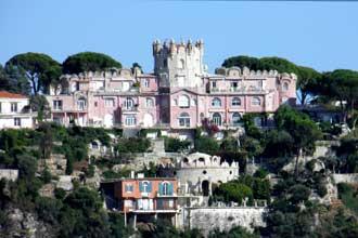 Nice-Château-Angalas.-Patri
