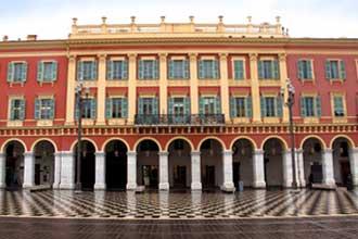 Nice Palais-Masséna-Fotolia_5220