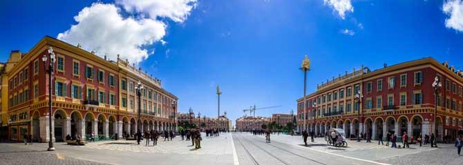 Nice-Place-Massena-Fotolia_