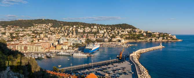 Nice-Port-Fotolia_62608705