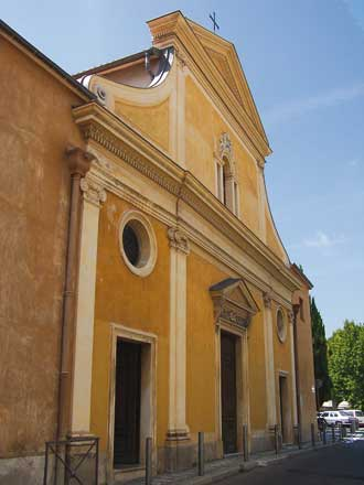 Nice-St-Barthelemy.-Patrick