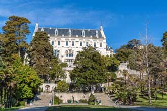Nice-Université-Fotolia_626