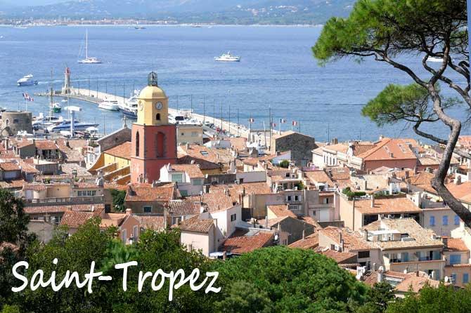 Saint-Tropez à visiter (83)