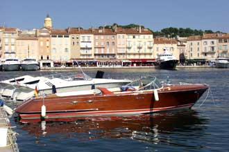 Saint-Tropez-Le-Port.-Patri