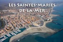 Saintes-Maries-de-la-Mer-7