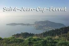 St-Jean-Cap-Ferrat.-2-Patri