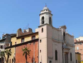 Toulon-Eglise-3.-Patrick-Ve