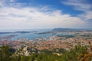 Toulon-Fotolia_52118703