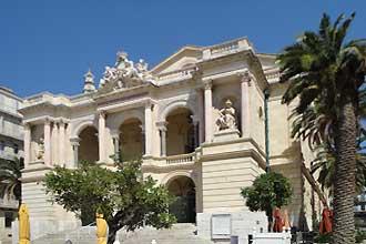 Toulon-Opéra.-patrick-Verli
