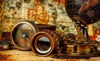 Antiquités-de-marine-Fotoli