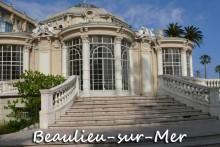 Beaulieu-sur-Mer.-1B-P-V
