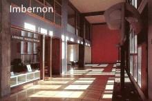 Librairie-Imbernon-2