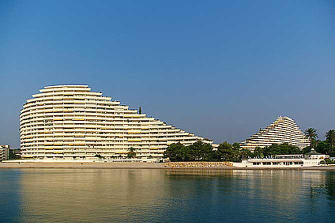 Marina-baie-des-Anges-Fotol