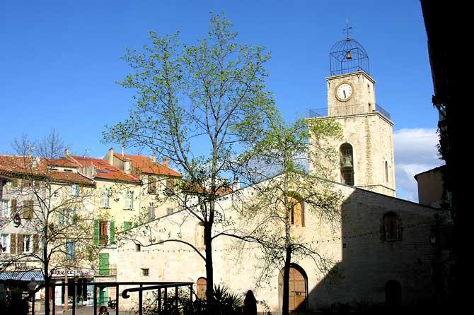 Ollioules-Eglise.-Patrick-V